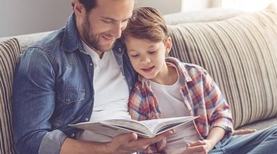 Cómo conseguir que tu hijo solucione sus problemas