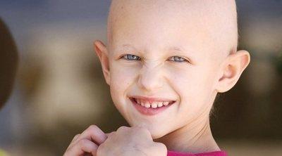 La leucemia infantil se podría prevenir