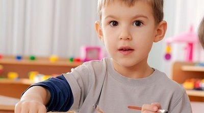 Cómo ayudar a los niños a expresar sus sentimientos