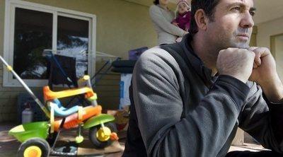 6 señales de que NO estás listo para ser padre