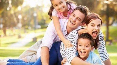 8 mitos sobre la adopción