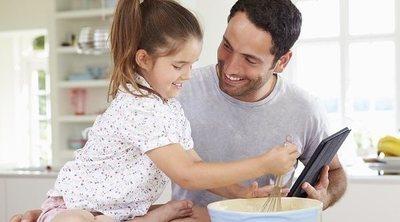 ¿Qué tipo de padres eres? Conoce los 4 tipos más comunes