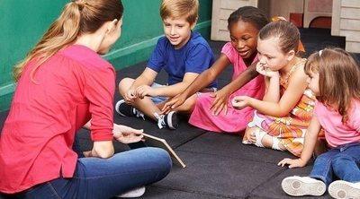 ¿La pedagogía Montessori entorpece el desarrollo infantil?