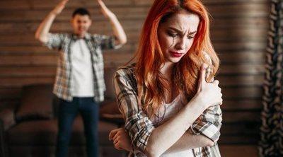 Cómo actuar si vuestra hija es víctima de violencia de género