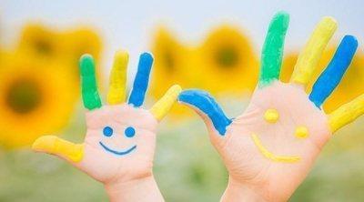 Cómo enseñar a los niños a ser más amable con los demás