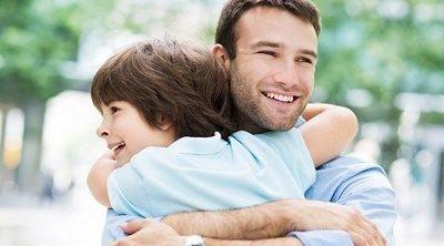 7 cosas que los padres conscientes hacen