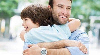 Cómo ser un buen padre primerizo
