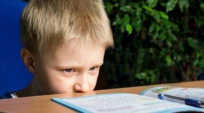 Cómo aprende un niño con TDAH