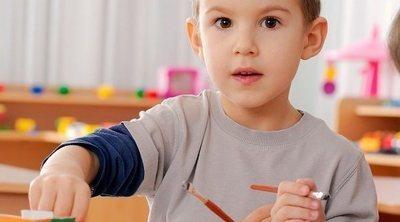 Pros y contras de decirle a tu hijo que es superdotado