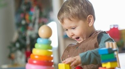 8 trucos de disciplina del aula que te funcionará en casa