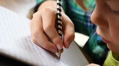 Actividades para niños de Inteligencia Emocional