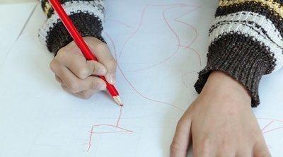 Cómo establecer normas a los niños hiperactivos