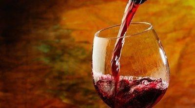 ¿Es malo beber un poco de alcohol si quieres quedarte embarazada?