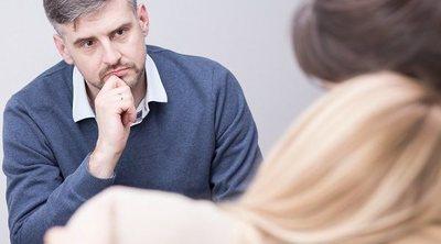 Cómo encontrar un buen asesor familiar