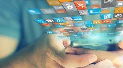 ¿Las redes sociales han cambiado la crianza?