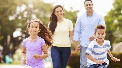 Consejos de gestión del tiempo para padres