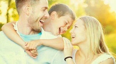Trabalenguas populares para disfrutar en familia