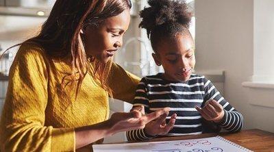 Enseñar matemáticas a niños con dificultades en el lenguaje