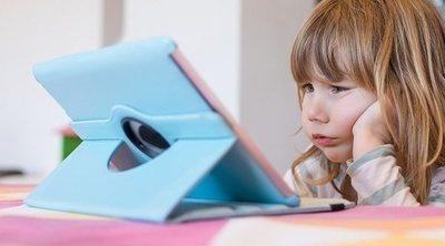 Adapta la disciplina al temperamento de tu hijo