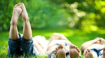 Cómo conseguir tiempo individual con tus hijos