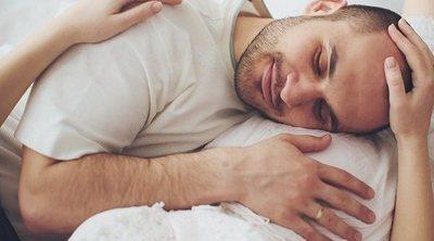 Riesgos en el embarazo después de los 40