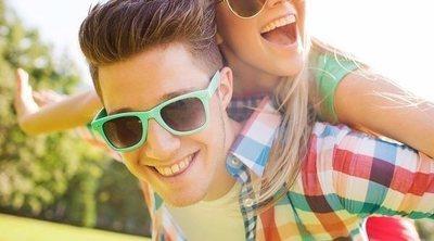 7 consejos para que los adolescentes tengan citas seguras
