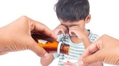 El Síndrome de Münchausen es una forma de maltrato infantil
