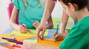 Manualidades para niños de 6 a 8 años