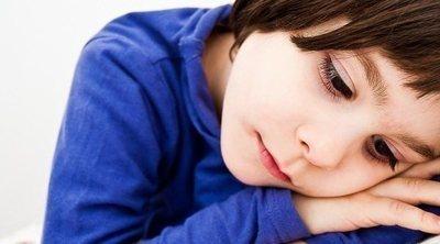 Tratamiento del síndrome frontal o disejecutivo en niños