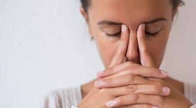 Terapias para reducir el estrés para mejorar la fertilidad
