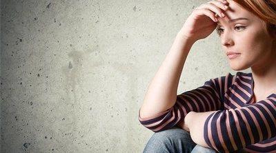 Enseña a tu hijo adolescente a que controle bien con sus cambios de humor
