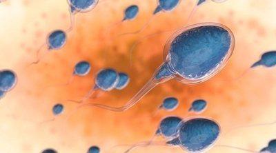 Consejos para aumentar la fertilidad masculina