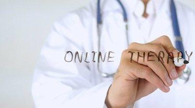 Terapia online para adolescentes, ¿es buena idea?