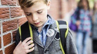 7 verdades que solo las víctimas de bullying saben