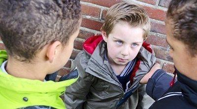 El acoso escolar puede desencadenar en un trastorno de estrés postraumático