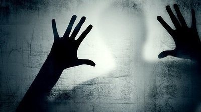 Causas y tratamientos de los niños psicópatas