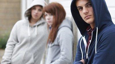 Desafíos en la educación adolescente entre 13 y 18 años