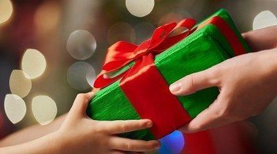 Problemas económicos: consigue que no afecten a tus regalos navideños