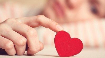 Amor adolescente: romper en persona