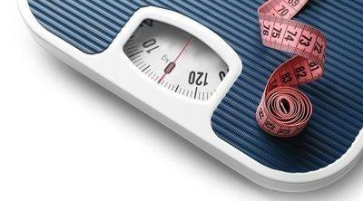 Pérdida de peso en adolescentes