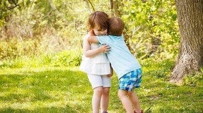Estrategias de disciplina para fomentar el amor propio en los niños