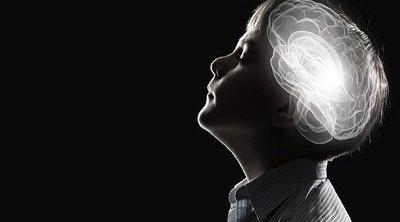 La neuroeducación como método educativo