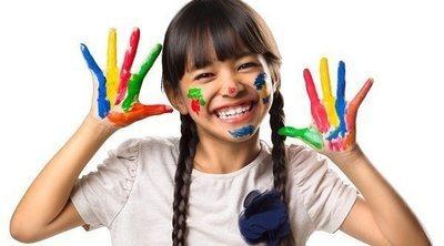 Por qué tienes que alentar el juego creativo en tus hijos