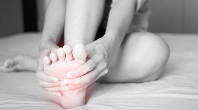 ¿Existe un vínculo entre el dolor crónico de los padres y el de los hijos?
