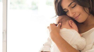 Pros y contras de ser una madre que se queda en casa