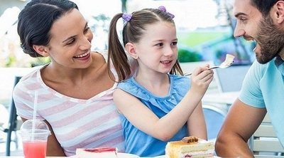 Factores que perjudican o ayudan a una buena crianza