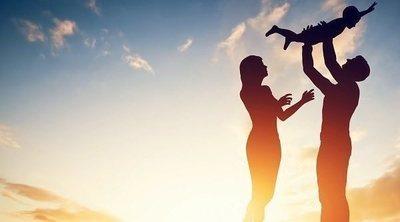 La presión social en la crianza, ¿te está afectando?