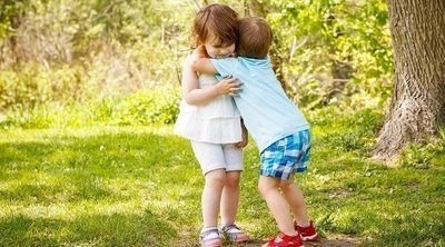 Qué tipo de amor necesitan los hijos