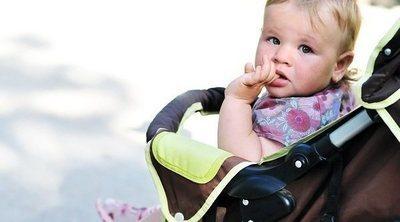 Nombres de bebé poco comunes