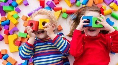 Cómo las actividades extraescolares pueden ayudar a los niños con discapacidad